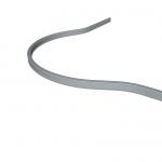 SafeAccess Outer Curve