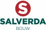 Salverda logo