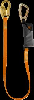 Veiligheidslijn Skylotec Skysafe Tie Back