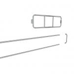versirail Components